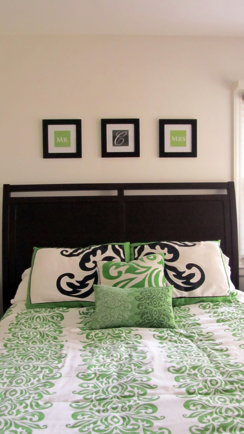 Simple Bedroom Wall Decoration stunning bedroom wall art images interior design ideas. black and