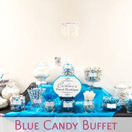 BlueCandyBuffet