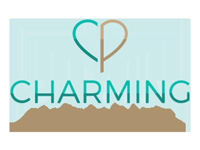 Charming Printables