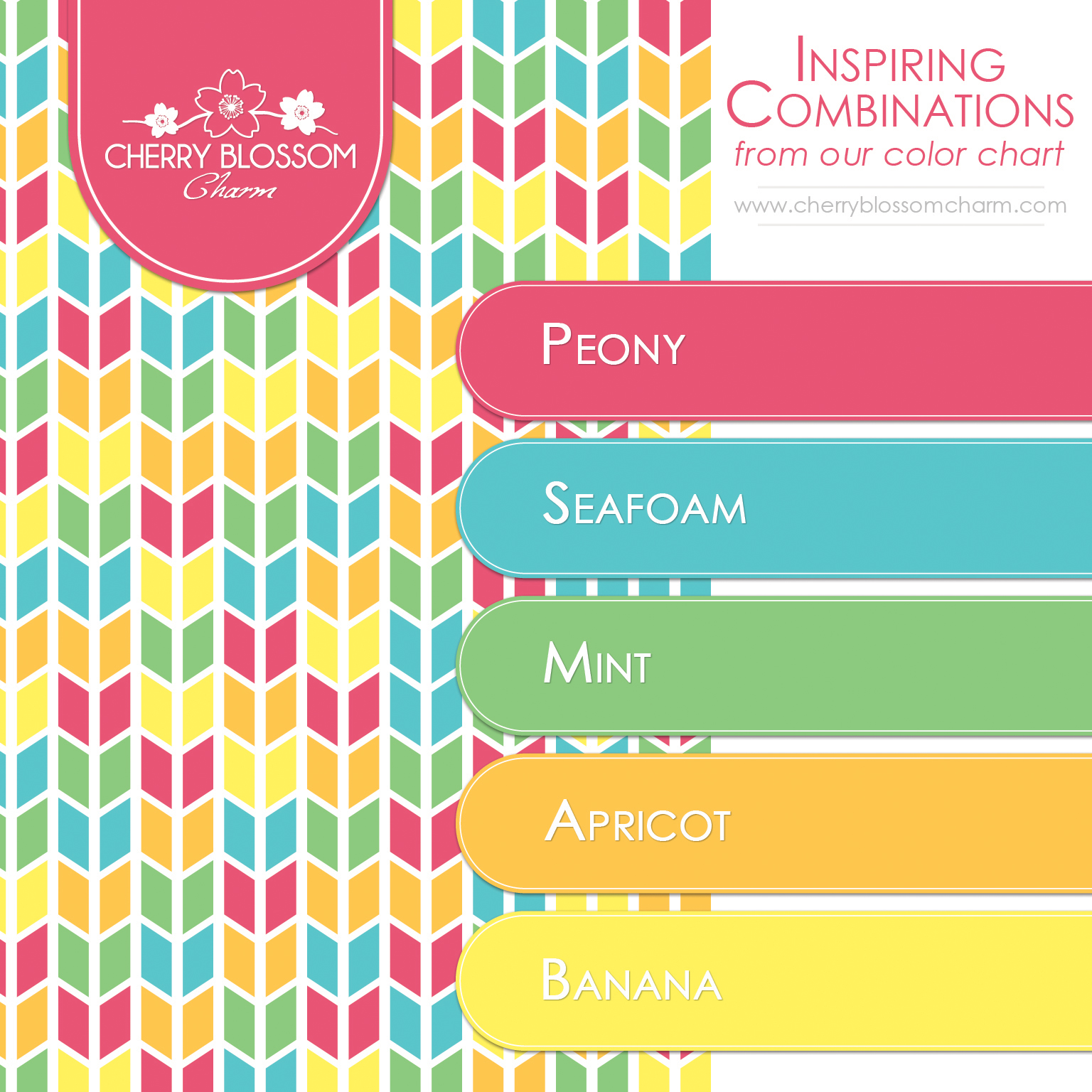 Color combinations charming printables yellow nvjuhfo Gallery